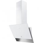 Вытяжка кухонная купольная Electrolux LFV 616 W Hob2Hood белый
