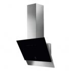 Вытяжка кухонная купольная Electrolux LFV 616 Y Hob2Hood черный
