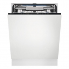 Встраиваемая посудомоечная машина на 13 комплектов посуды Electrolux EEC987300L