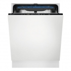 Встраиваемая посудомоечная машина на 14 комплектов посуды Electrolux EES948300L