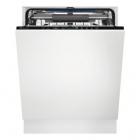 Встраиваемая посудомоечная машина на 15 комплектов посуды Electrolux EEZ969300L