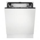 Встраиваемая посудомоечная машина на 13 комплектов посуды Electrolux EMS47320L
