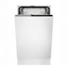 Встраиваемая посудомоечная машина на 9 комплектов посуды Electrolux ESL94510LO