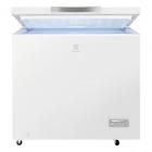 Морозильный ларь отдельностоящий Electrolux LCB3LF20W0 белый