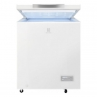 Морозильный ларь отдельностоящий Electrolux LCB1AF14W0 белый