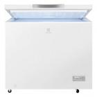 Морозильный ларь отдельностоящий Electrolux LCB3LF26W0 белый