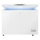 Морозильный ларь отдельностоящий Electrolux LCB3LF31W0 белый