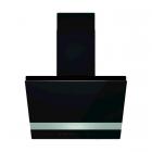 Пристенная вытяжка Gorenje Classico WHI643ORAB черная