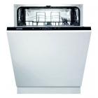 Посудомоечная машина на 12 комплектов посуды Gorenje GV62010