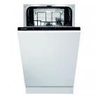 Посудомоечная машина на 9 комплектов посуды Gorenje GV52011