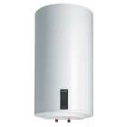 Электрический водонагреватель Gorenje GBF50SMV9