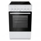 Плита кухонная электрическая Gorenje EC5241WG белый