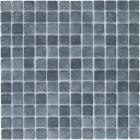 Мозаика 31,7x31,7 АкваМо Urban Grey PW25216