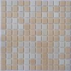 Мозаика 31,7x31,7 АкваМо MX2540118