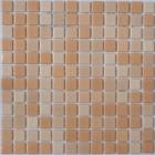 Мозаика 31,7x31,7 АкваМо МХ2541718