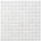 Мозаика 31,7x31,7 АкваМо White coral