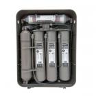 Фильтр обратного осмоса в боксе Platinum Wasser Neo 7 Plat-F-NEO 7 box
