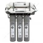 Фильтр обратного осмоса Platinum Wasser Neo 7 PLAT-F-NEO7