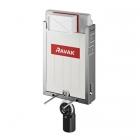Инсталляционный модуль для подвесного унитаза Ravak W II/1000 X01702