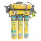 Фильтр обратного осмоса Bluefilters Elite NL 7 C75-12.12MP