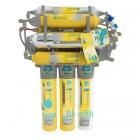 Фильтр обратного осмоса Bluefilters Elite NL 8 C75-12.12MP
