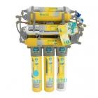 Фильтр обратного осмоса Bluefilters Elite NL 9 C75-12.12MP