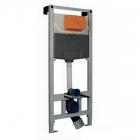 Пневматическая инсталляция для подвесного унитаза Volle Master Neo 201010