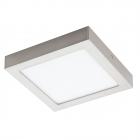Светильник потолочный Eglo GIRON FUEVA 1 32445, белый