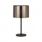 Настольная лампа Eglo CAMPORALE 39394