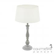 Настольная лампа Eglo Lapley 43257 прованс