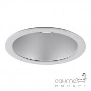 Светильник настенно-потолочный Eglo 146/Professional Lighting 61263