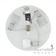 Светильник настенно-потолочный Eglo Pasteri Pro/Professional Lighting 61394