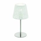 Настольная лампа Eglo Hambleton 49844 кантри, прованс