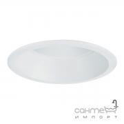 Светильник точечный Eglo Tenna/Professional Lighting 61417