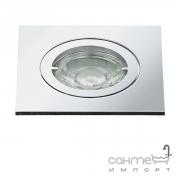Светильник точечный Eglo Tedo Pro/Professional Lighting 61516