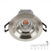 Светильник точечный Eglo Talvera P/Professional Lighting 61542