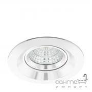 Светильник точечный Eglo Talvera P/Professional Lighting 61547