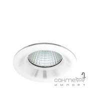 Светильник точечный Eglo Talvera P/Professional Lighting 61565