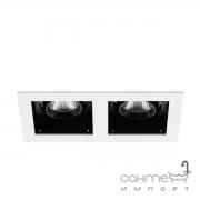 Светильник точечный Eglo Biscari/Professional Lighting 61611