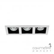 Светильник точечный Eglo Biscari/Professional Lighting 61625
