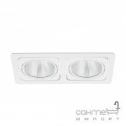 Светильник точечный Eglo Vascello/Professional Lighting 61671