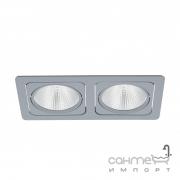 Светильник точечный Eglo Vascello/Professional Lighting 61674