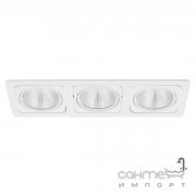 Светильник точечный Eglo Vascello/Professional Lighting 61681