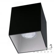 Светильник точечный накладной Eglo Polasso Pro 62259