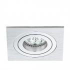 Светильник точечный Eglo Terni Pro/Professional Lighting 61525