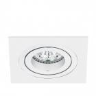 Светильник точечный Eglo Terni Pro/Professional Lighting 61527