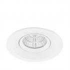Светильник точечный Eglo Talvera P/Professional Lighting 61539