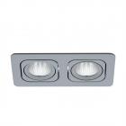 Светильник точечный Eglo Vascello/Professional Lighting 61644