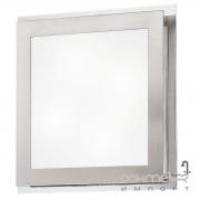 Светильник потолочный Eglo Eos 82218 хай-тек, модерн