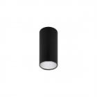 Светильник потолочный Eglo Tortoreto 62543 хай-тек, модерн